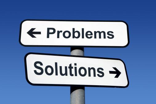 How to enhance problem solving skills