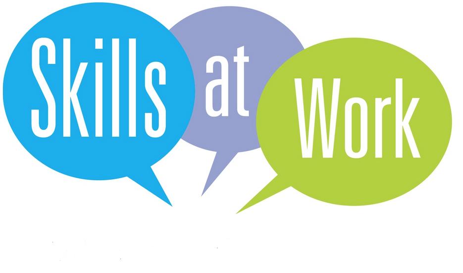 skills sets for resume